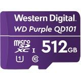 WDD512G1P0C