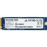SNV3400-400G