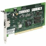 QLOGIC QLA2200L-CK SANblade QLA2200L-CK Fibre Channel Host Bus Adapter