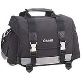 Digital Gadget Bag 200DG