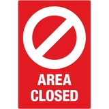 AVE83071