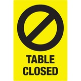 AVE83075