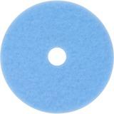 MMM59825