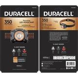 DUR7180DH350