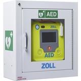 ZOL8000001256