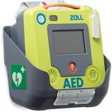 ZOL8000001255