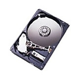 IBM 72Gb SAS 3G 15K LFF HDD - Option