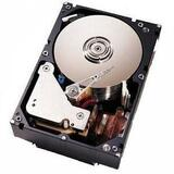 IBM 72Gb SAS 3G 10K LFF HDD - Option