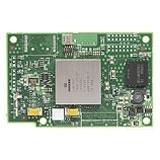 HP 394757-B21 BL20p Dual Port Fibre Channel Host Bus Adapter