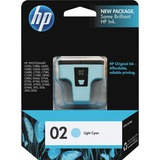 HP 2 (C8774WN) Original Ink Cartridge