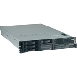 IBM 884005U eServer xSeries 346 Server