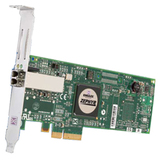 EMULEX LPE1150-F4 LightPulse LPe1150 PCI Express Host Bus Adapter
