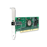 QLOGIC QLA2460-CK SANblade QLA2460 Single Port Fibre Channel Host Bus Adapter (HBA)