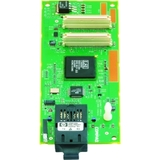 HP NC6132 1000-SX SC 1-Port Upgrade Module for NC3131/NC3134