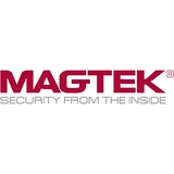 MagTek RS-232 Serial Cable