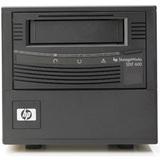 HP A7519B StorageWorks Super DLT600 Tape Drive