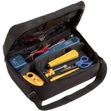 Fluke Soft Case - Soft case for network testing devices