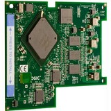 IBM iSCSI 1GbE 2-Port Qlogic QMC4052 Expansion Module for Blade Servers (SFF) - Option