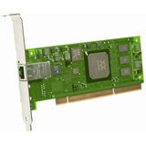 IBM iSCSI 1GbE RJ-45 1-Port PCI-X 133Mhz Qlogic QLA4050C Controller - Option