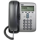 CISCO CP-7911G= Unified IP Phone 7911G