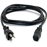 Rr 12ft Power Cable C13-C14 / Mfr. No.: 39y7932