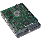 HP 300Gb SCSI U320 10K 80-Pin Hot Plug HDD for rx1600/rx2600