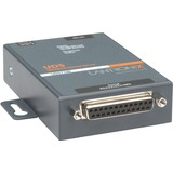 Lantronix UDS 1100 Device Server