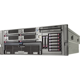 HP 403413-001 ProLiant DL580R04 Server