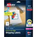 AVE6874