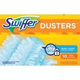 Swiffer Duster Refill