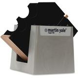 Martin Yale Premier Tabletop Paper Jogger