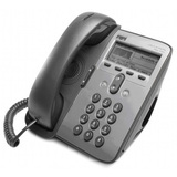 CISCO CP-7906G 7906G IP Phone