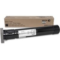 XER-006R01513 Xerox OEM Toner Workcentre (26,000 Yield)