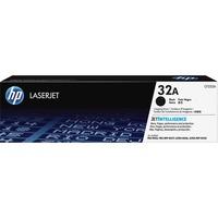 Hewlett Packard CF232A Black Imaging Drum for HP M203, M227 (OEM# CF232A, HP 32A) (23,000 Yield)