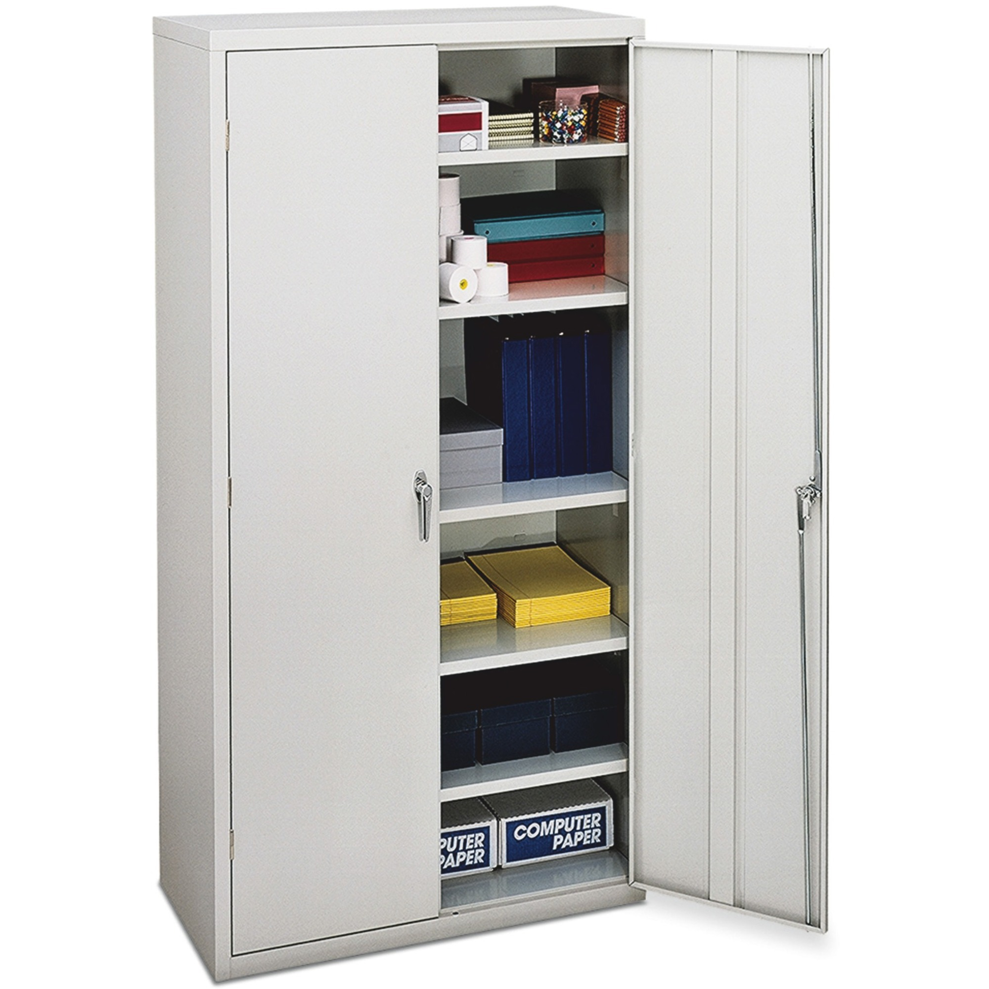 West Coast Office Supplies :: Furniture :: Filing, Storage ...