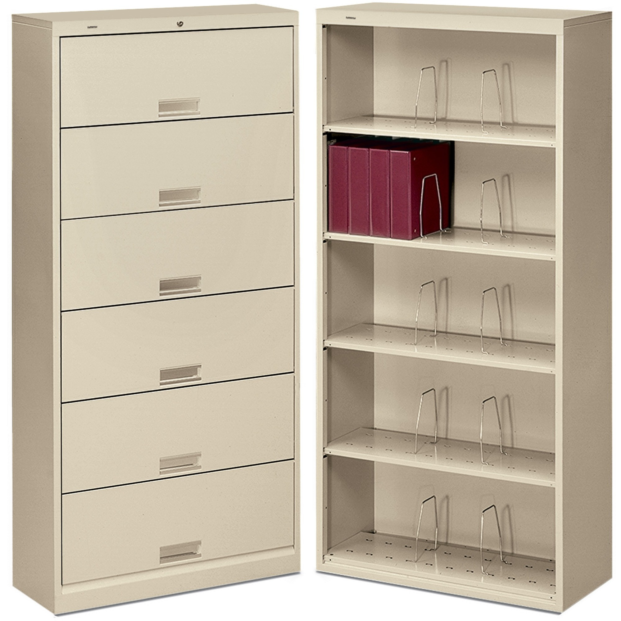 Selkirk Cellulars & Office Supplies Corp. :: Furniture :: Filing ...