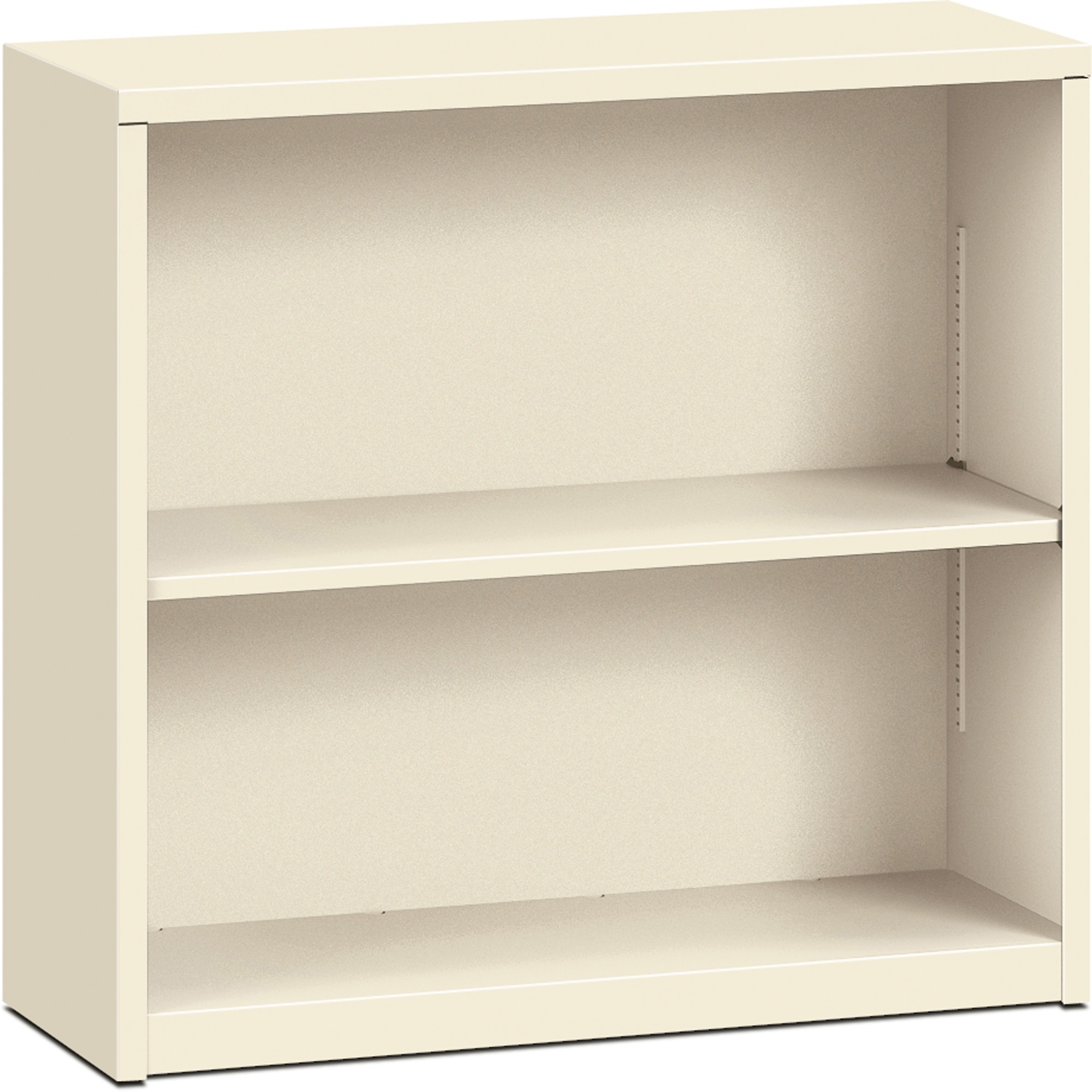 shelf white bookcases home two best modern amazing beautiful bookcase on room in decor design tips great