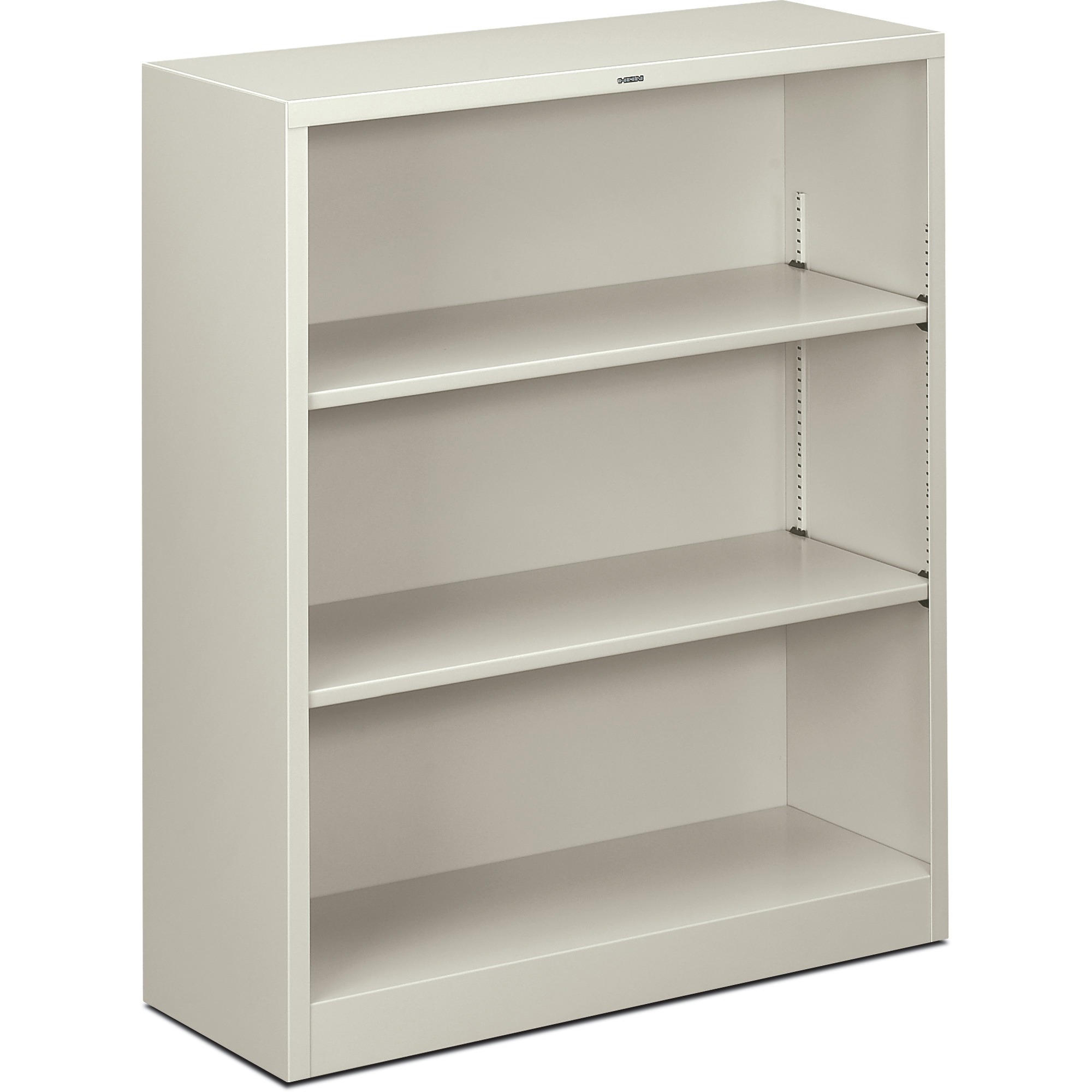 antique bookcase barritt furniture wood hon metal products black industrial bookcases coaster las vegas online
