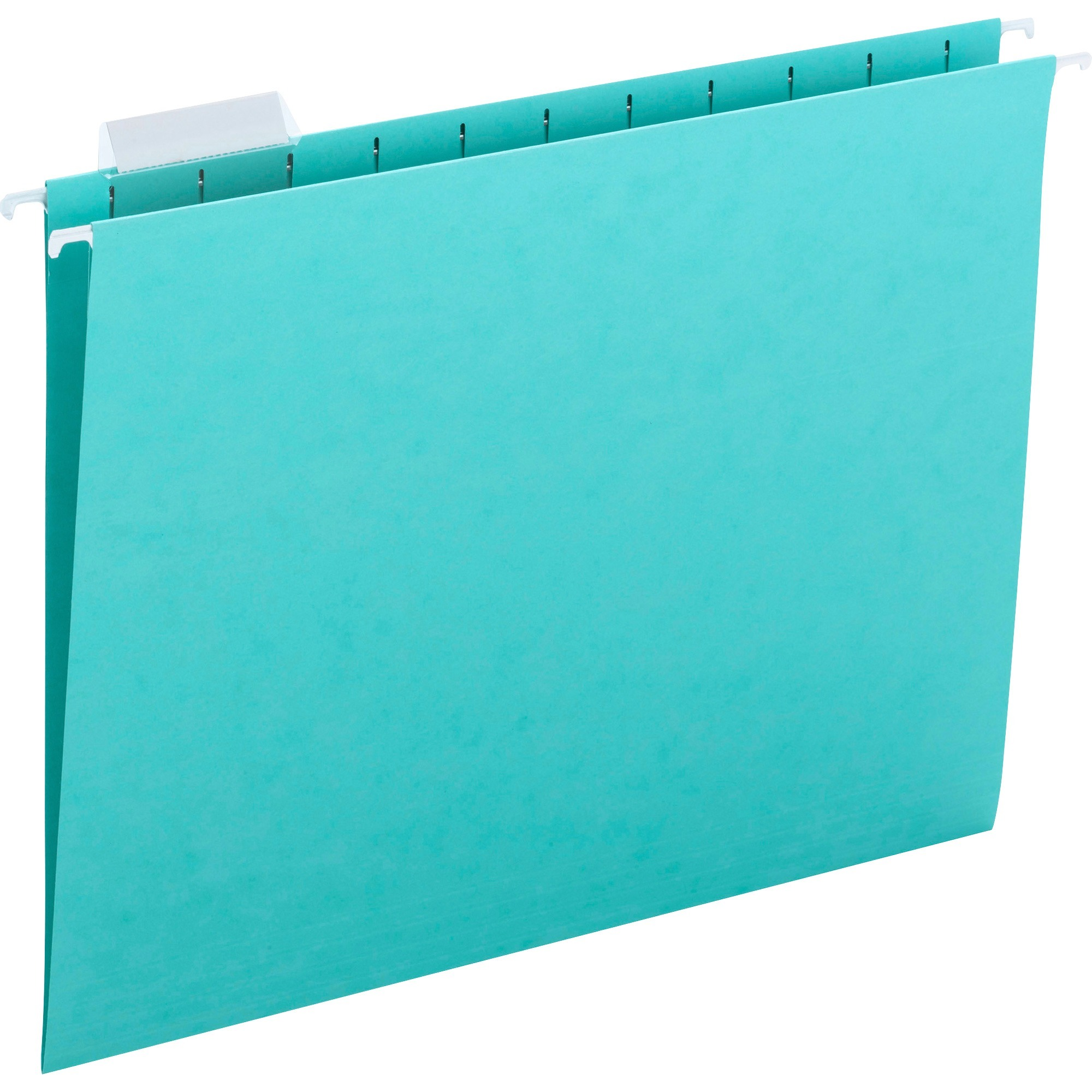 Smd64058 Smead Colored Hanging Folders With Tabs Office