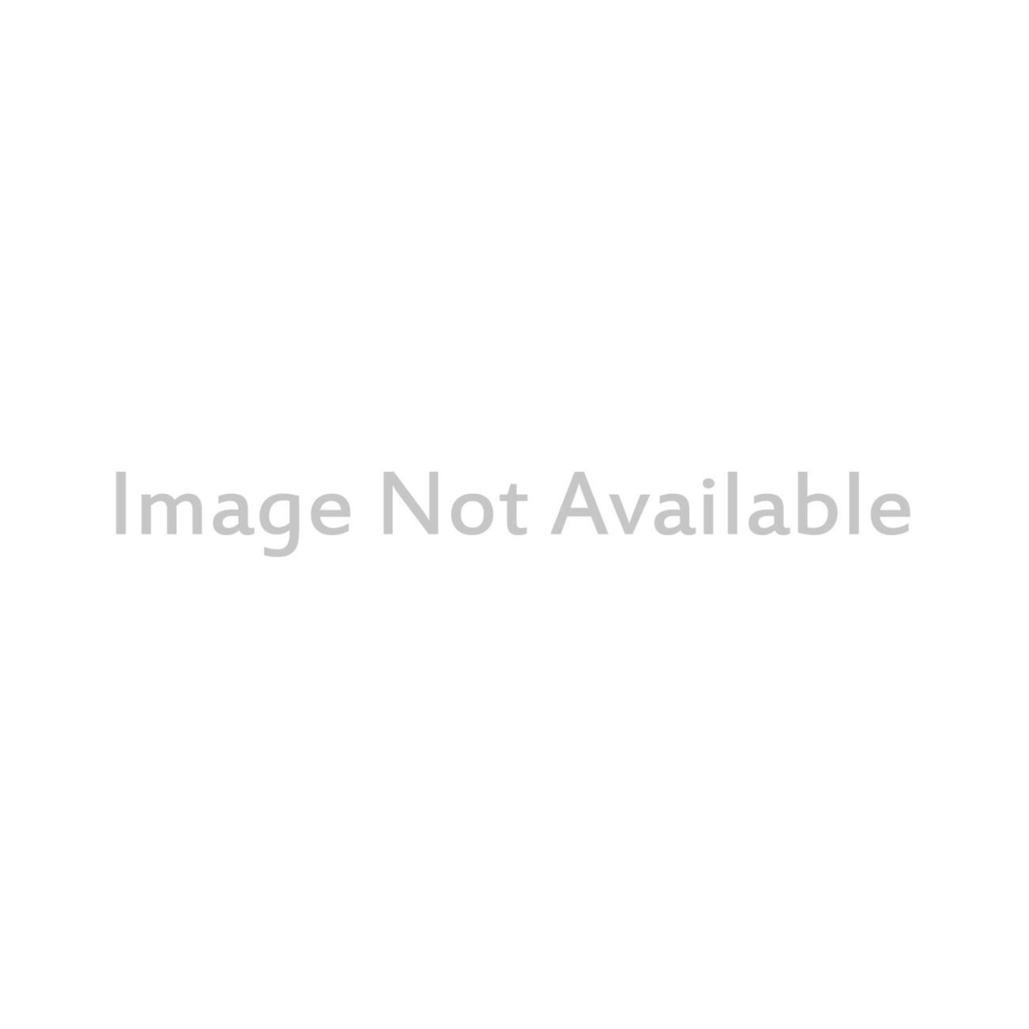 Personalized Universal Calendar Adjustable Metal Calendar Desktop Calendar