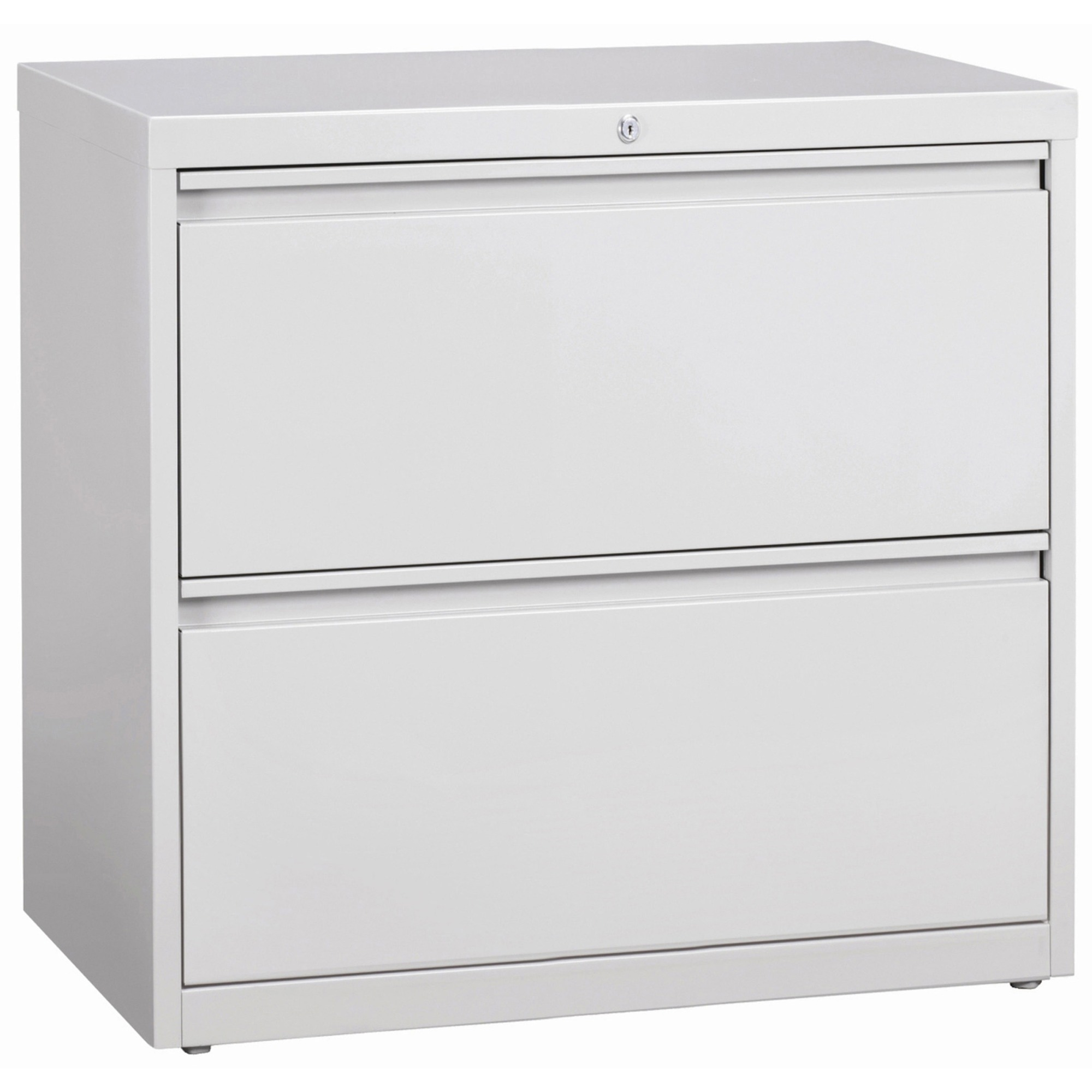 Lorell Lateral File Cabinet Selkirk Cellulars Office Supplies Corp Furniture Filing