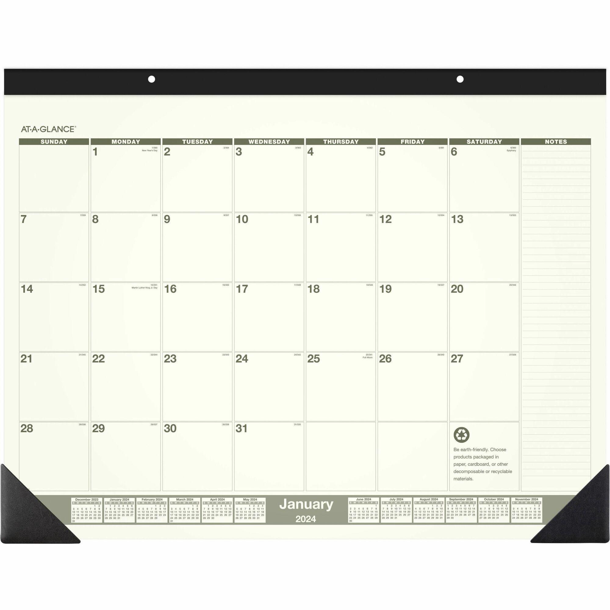 Brooks Stationers Ltd Office Supplies Calendars Planners