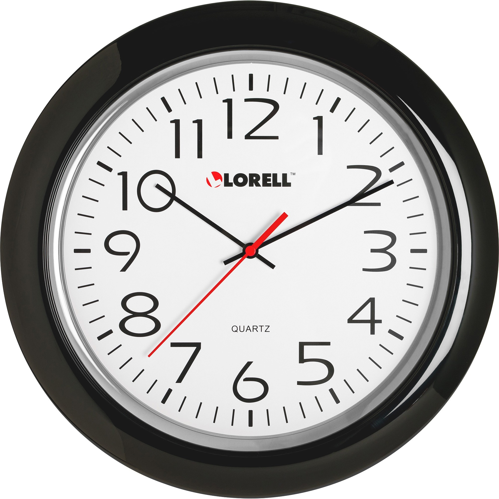 wall clocks for office. Click To Enlarge Wall Clocks For Office F