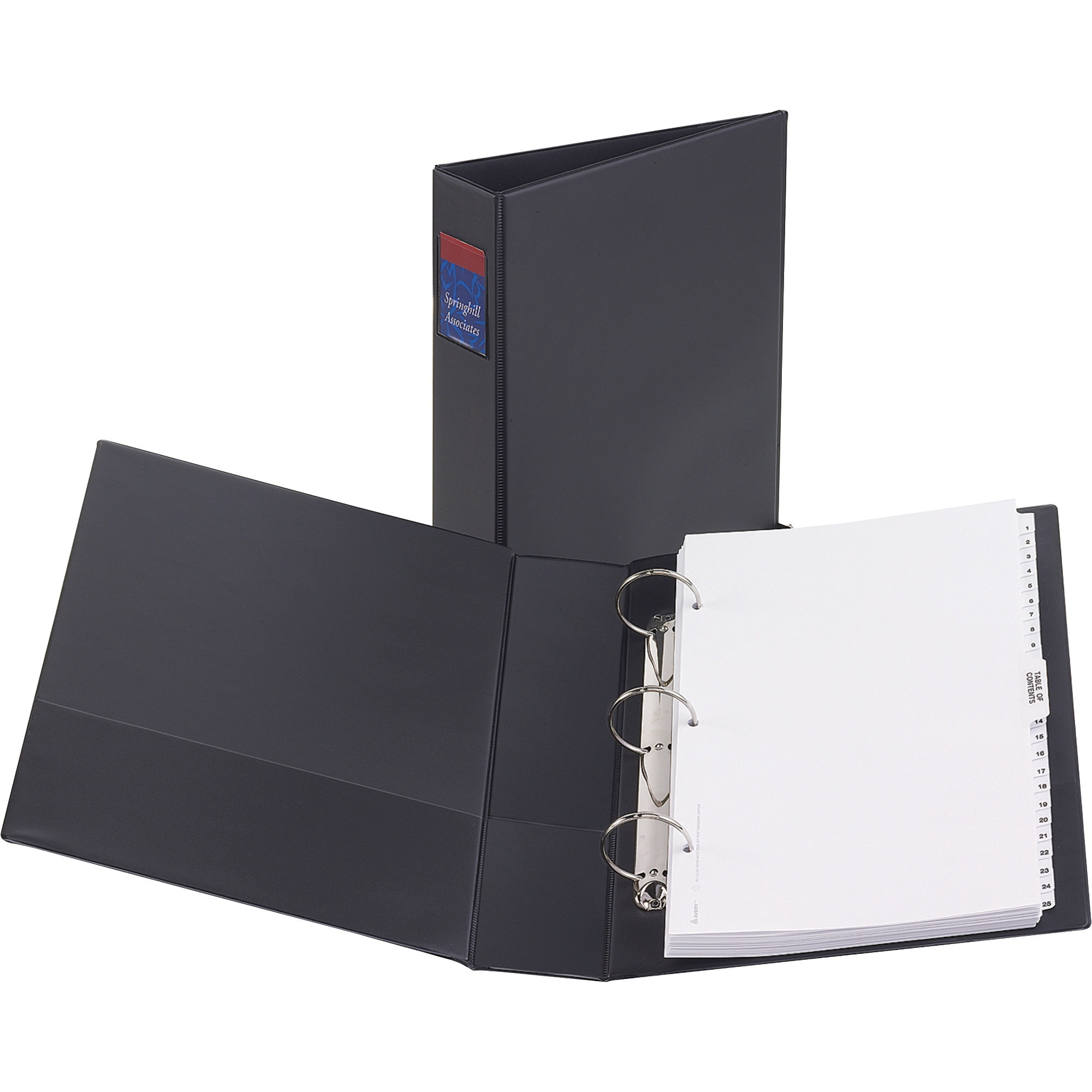 okanagan office systems office supplies binders accessories