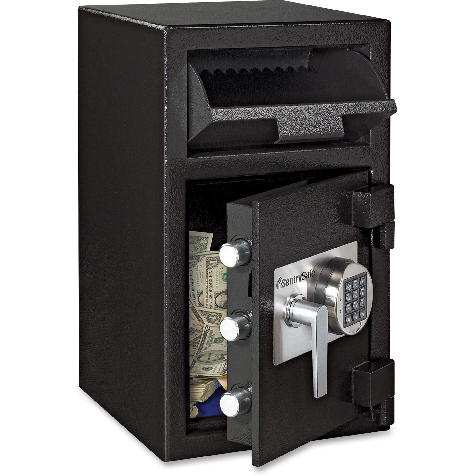 Soren Enterprises Inc Furniture Filing Storage