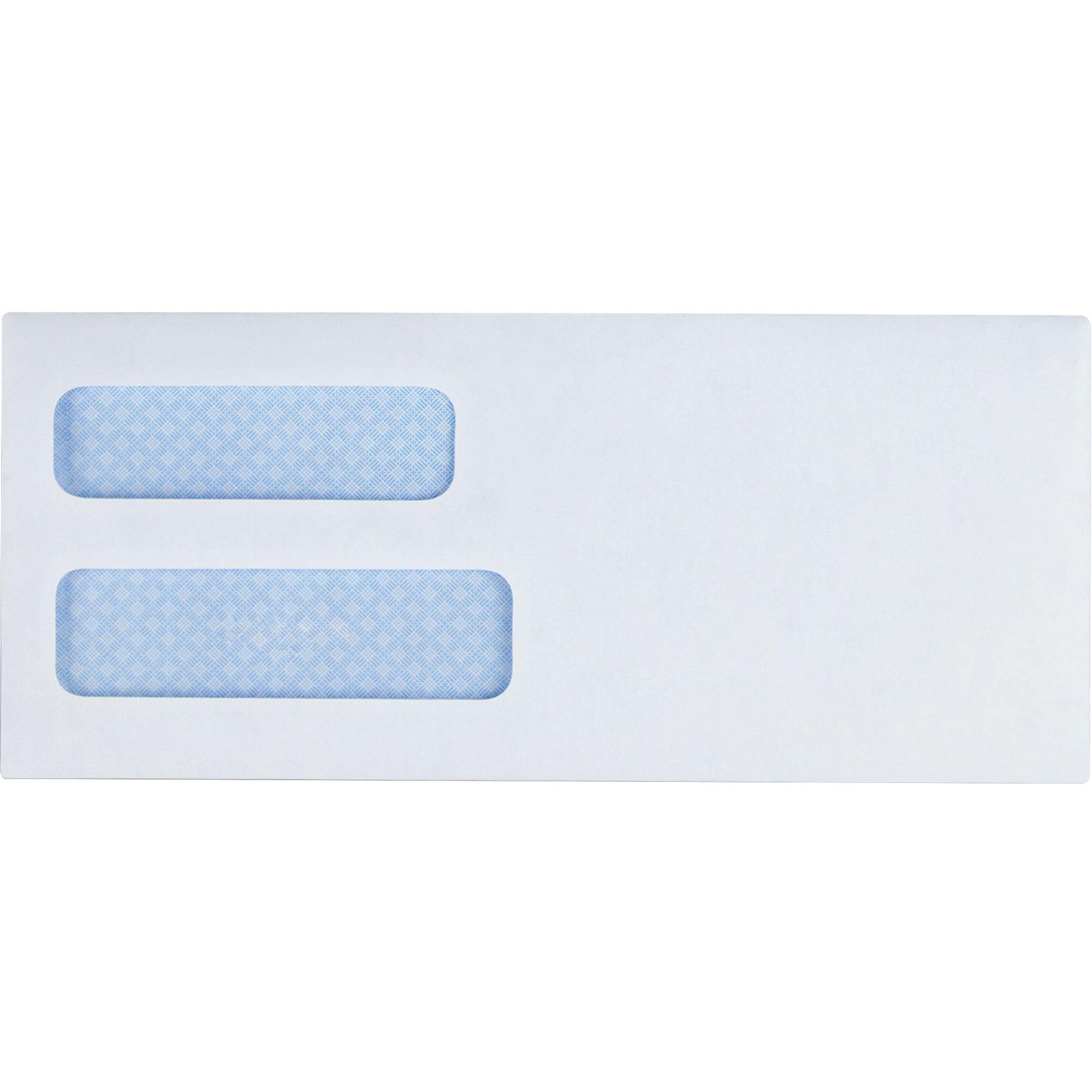 Home office supplies envelopes forms envelopes for Envelope house