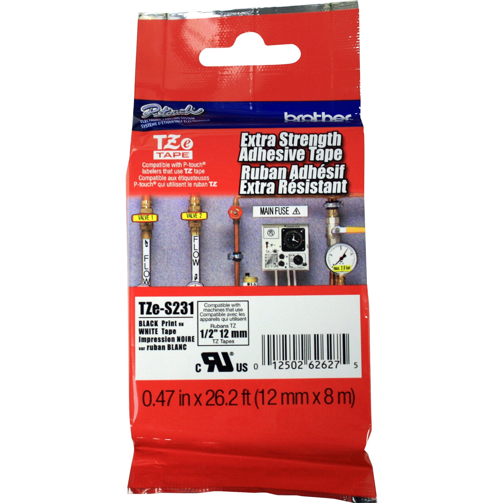 eagle industries office supplies solutions Eagle fastener corporation has the highest quality fasteners and components eagle specializes in hard to find fasteners,  our solutions driven approach.