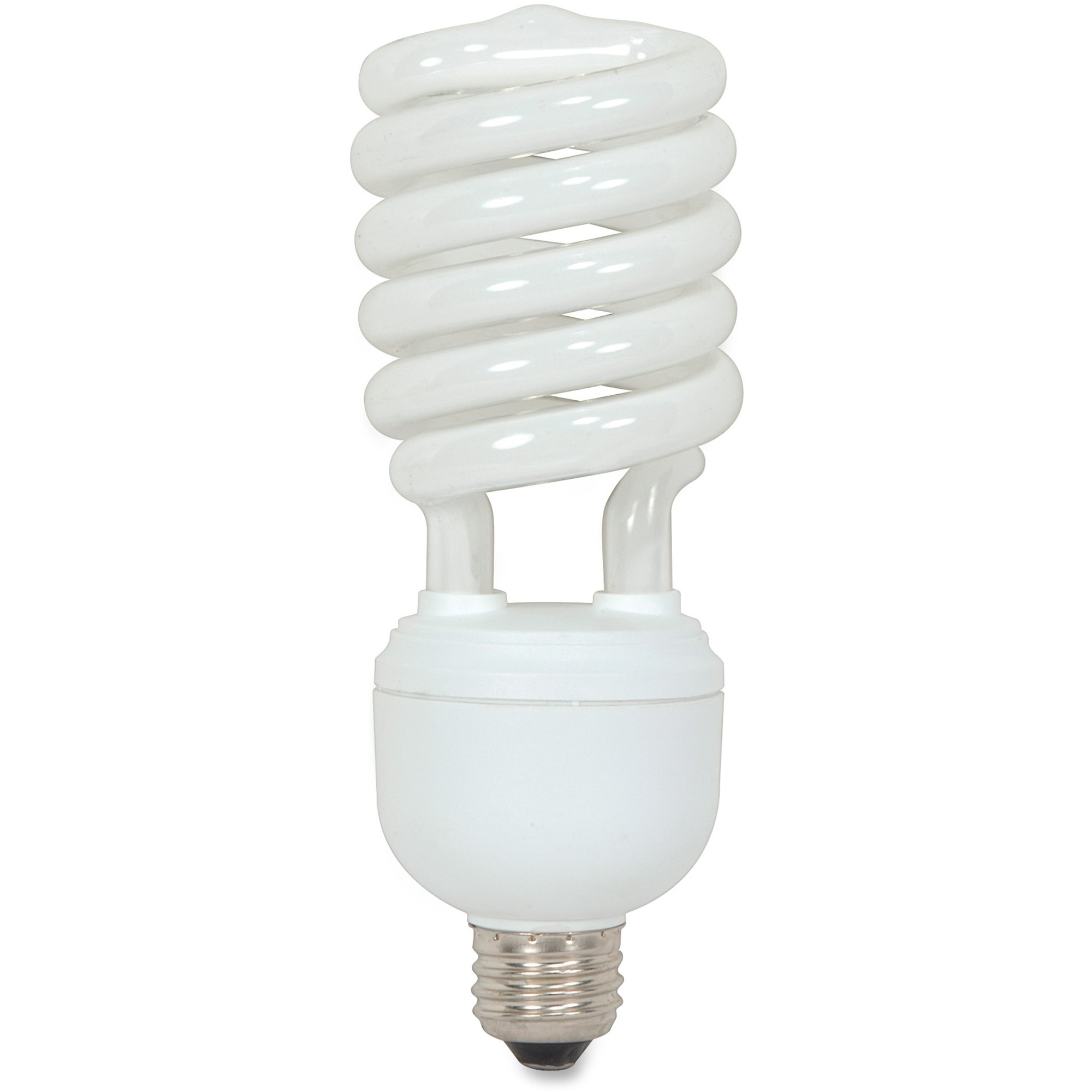 hybrid in efficiency energy brighten smart switch new you cfl ge when instant incandescent hate format on flip lighting to up halogen but waiting bulbs of love a bulb cfls combines the them light for article