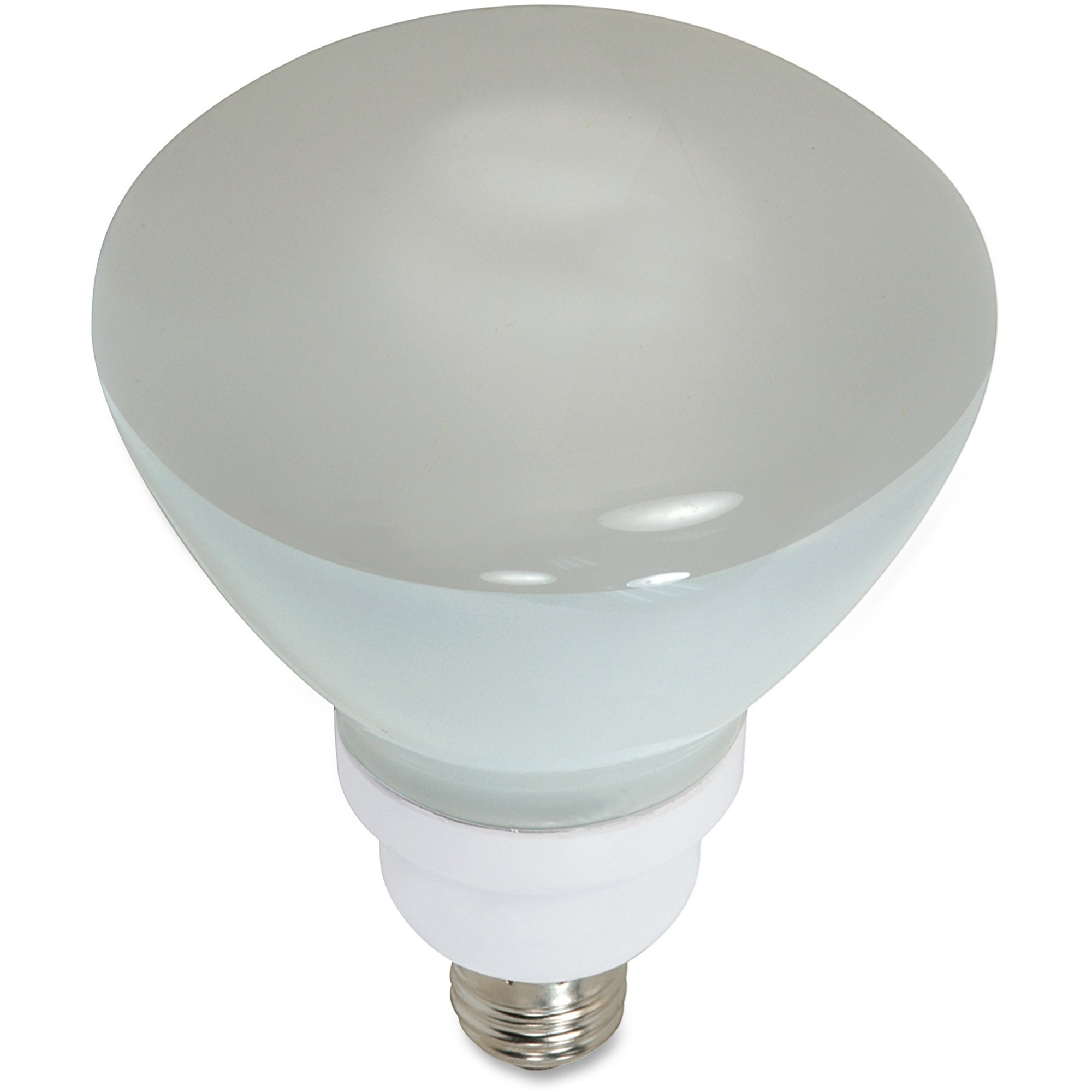in cfl new realfarmacy bulbs compact lighting home o a fluorescent your com risk light cancer
