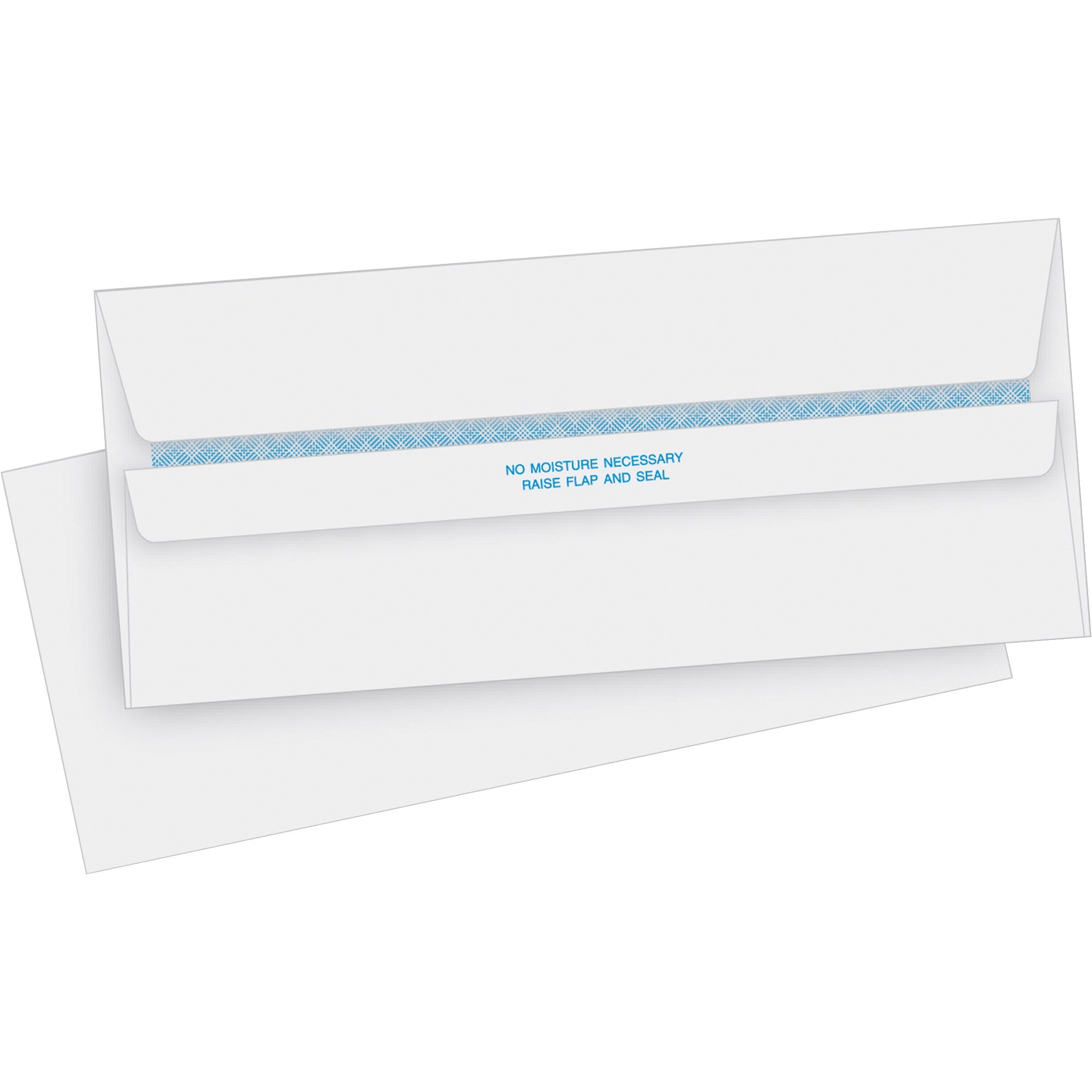 dynamic office products office supplies envelopes forms